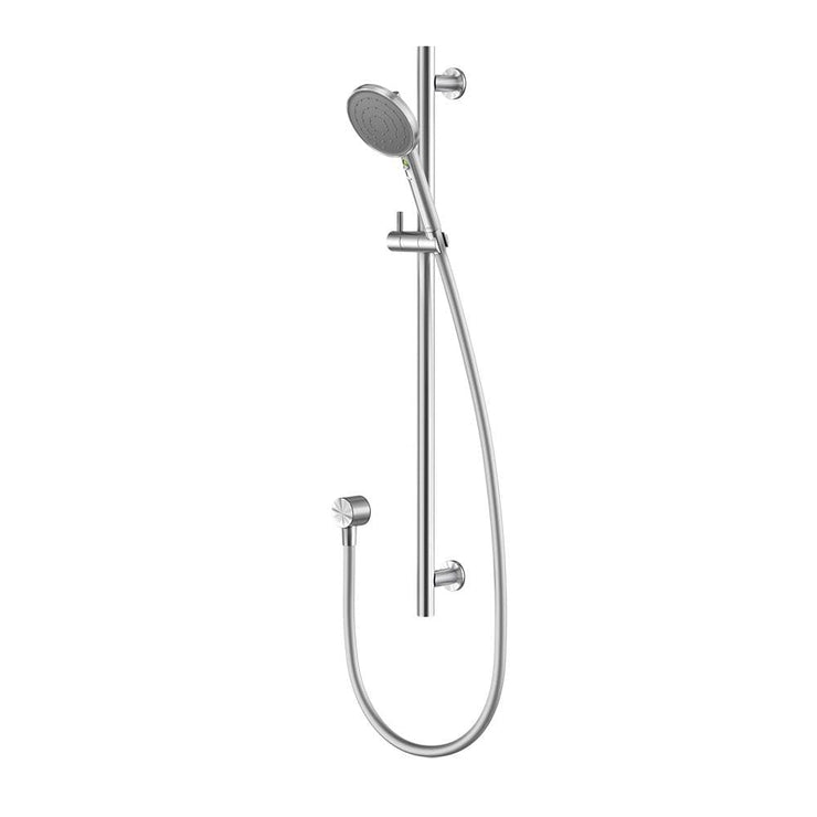 TŪROA SLIDE SHOWER - 5 COLOURS