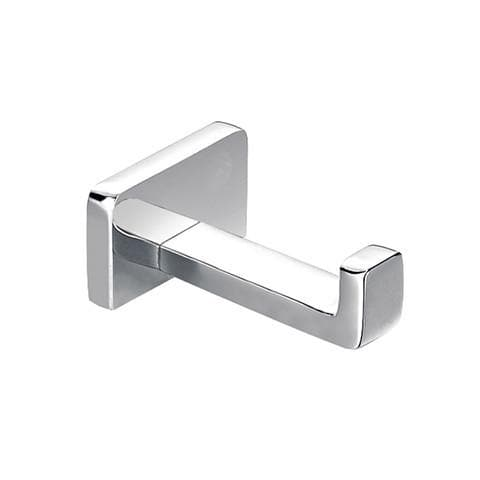 WATERWARE CUBIC ROBE HOOK CHROME
