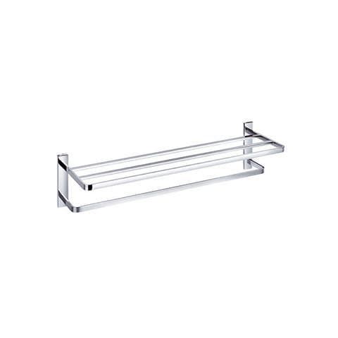 WATERWARE CUBIC TOWEL RACK