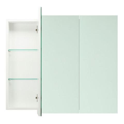 ELITE MILAN MIRROR CABINET VARIETY OF SIZES