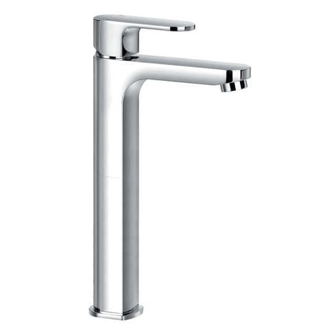 WATERWARE SMART TALL BASIN MIXER CHROME