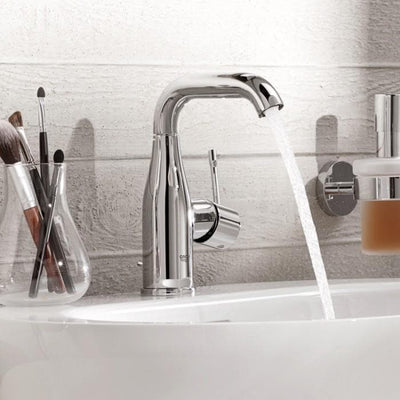 GROHE ESSENCE M BASIN MIXER