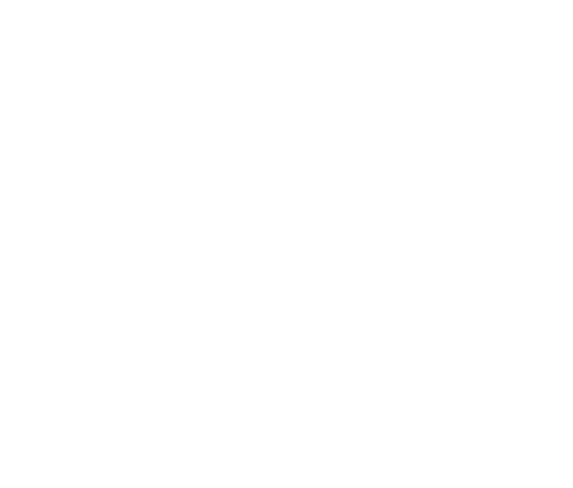 Feather London