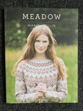 Meadow - Marie Wallin