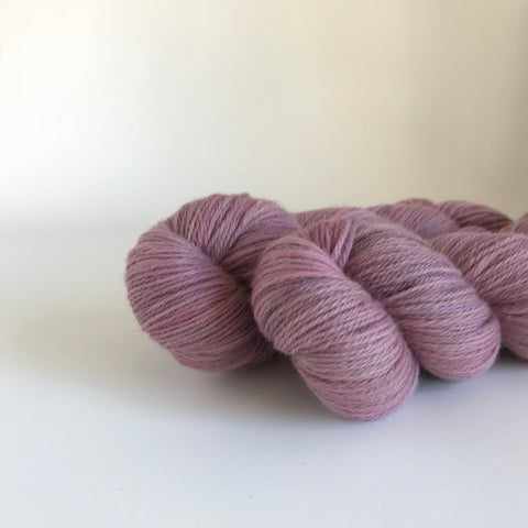 British Stein Fine Wool® 4ply - A Hopeless Romantic