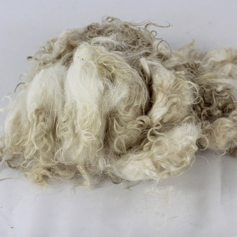 Pygora Fleece