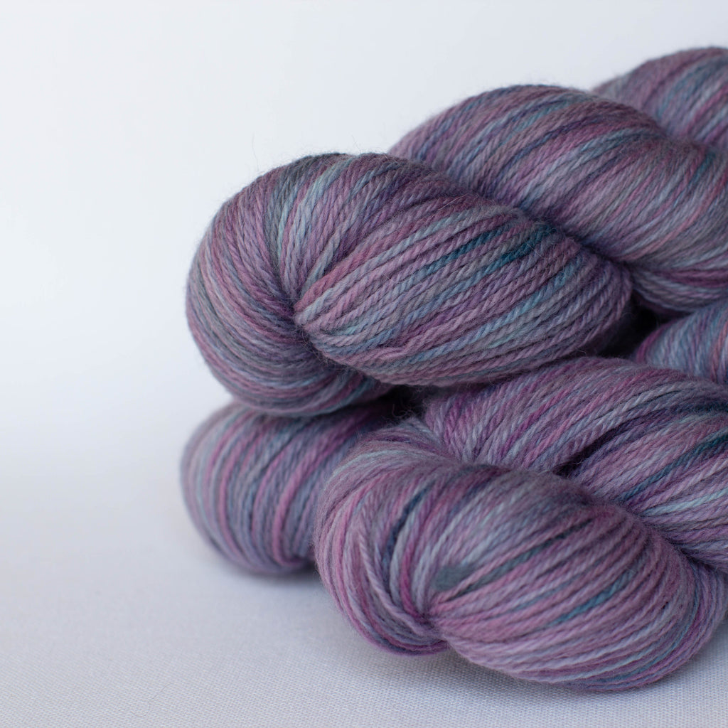 British Stein Fine Wool® 4ply -Failing That