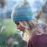 Cranstone Hat - Sticka - The Tithe Collection