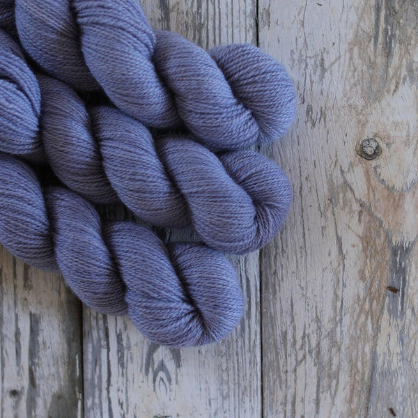 British Stein Fine Wool® Sock - A Touch of Provence