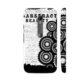 Abstract Reality Moto G3 Cover | Artist: Urvashi