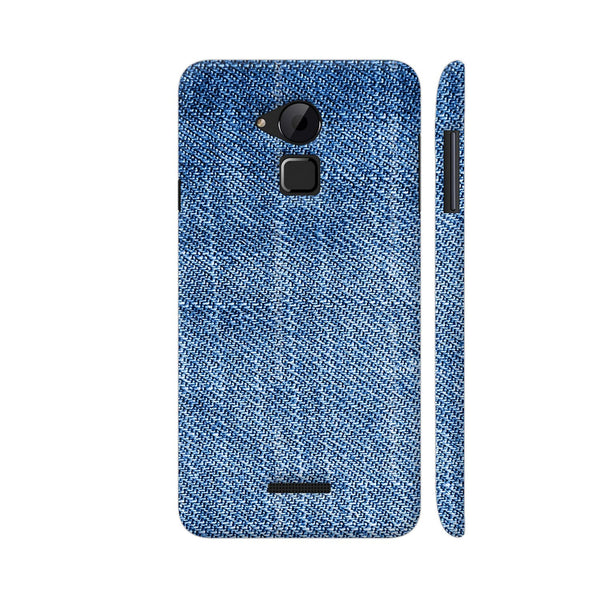 Blue Jeans Coolpad Note 3 / Note 3 Plus Case
