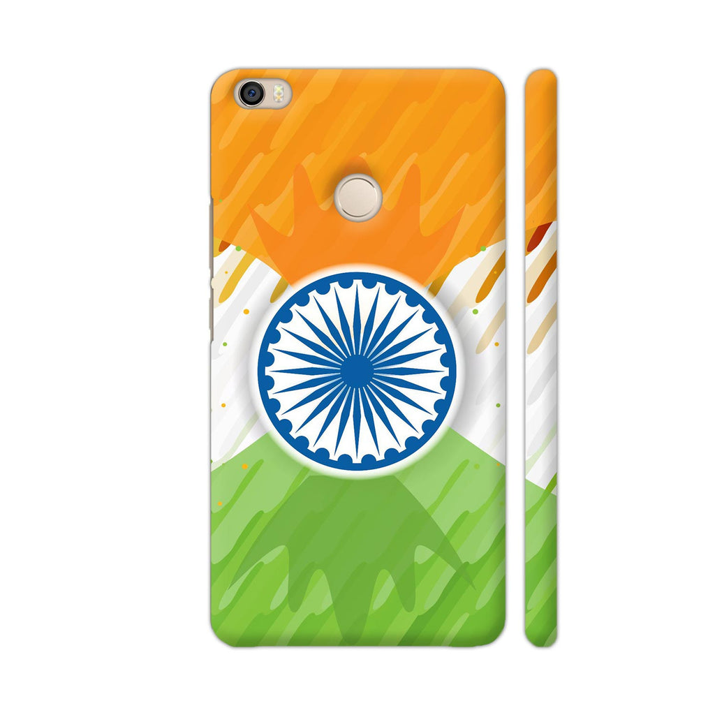 Image result for xiaomi india flag