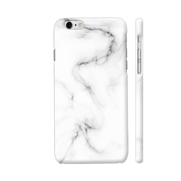 Marble Floor iPhone 6 / 6s Cover | Artist: ianurag