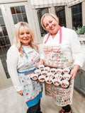 nourishME Cookery Workshops