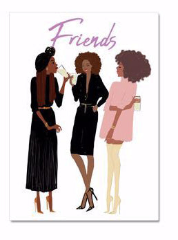 """Sister Friends Time ""