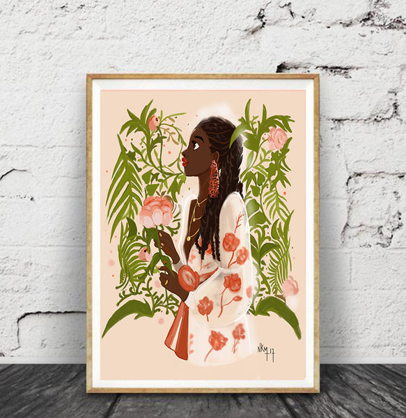 """Find Your Happiness"" 
