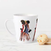 """Queens Collection"" 