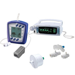 BCI Capnography Accessories