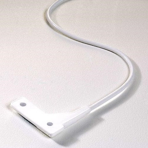 3025 - BCI Reusable Infant Wrap Sensor