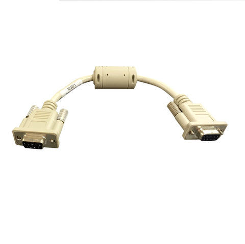 3371 - Graphics Printer Cable for BCI 3404 AUTOCORR PLUS Vital Signs Monitor