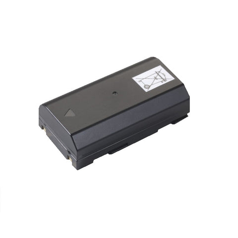 8408- Lithium-Ion 7.4V Rechargeable Battery for BCI 8400 & 8401 Capnocheck II