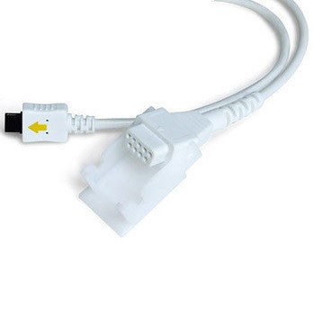 MIR 919210_INV Oximetry Cable for Spirodoc