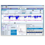 SpectrO2 Logix® Clinical Analysis Software