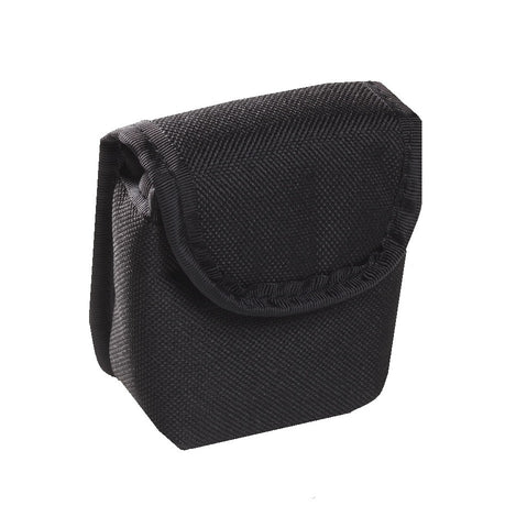 3427 Padded Luxury Pouch / Carry Case for Fingertip Pulse Oximeter