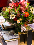 Five Reasons Why Every House Needs Flowers from Bliss