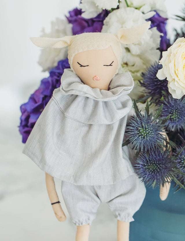 Bliss Flower Boutique - Abloom - [Collection]