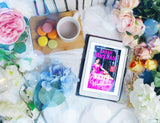 Book Review: Wicked and the Wallflower by Sarah MacLean