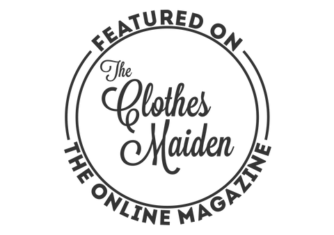 The Clothes Maiden Feature