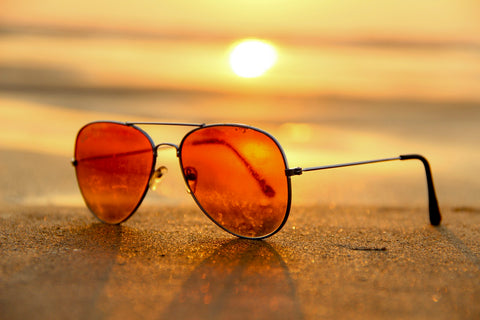 aviator sunglasses 2016 summer