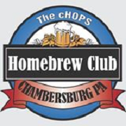 Local cHops homebrew club Facebook group