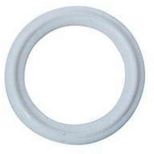 1.5 Teflon Tri-Clamp Gasket Tri-Clamp Hardware