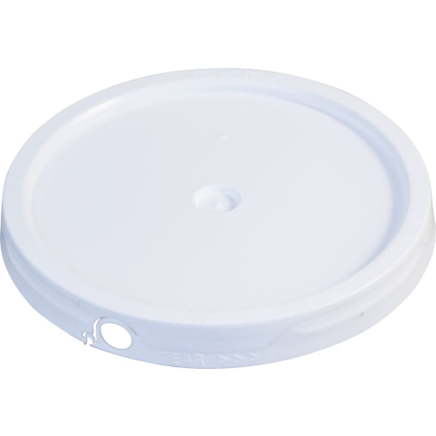 2 Gallon Fermenter Bucket Lid (Lid Only) Fermenter Buckets