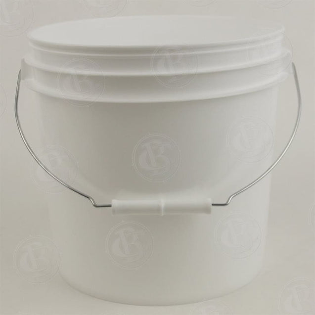 2 Gallon Fermenter Bucket (Bucket Only) Fermenter Buckets