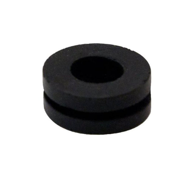 8 Gallon Brewcraft Fermenter Replacement Grommet For Drilled Lid Fermenter Buckets