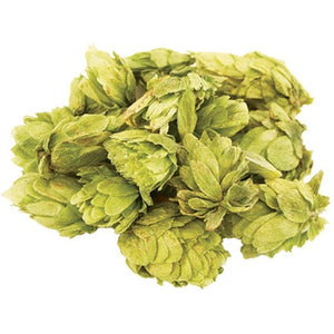 Amarillo Whole Hops (Us) 2 Oz Bm Leaf Hops