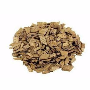 American Oak Chips Medium Toast 1 Oz Oak Chips Etc
