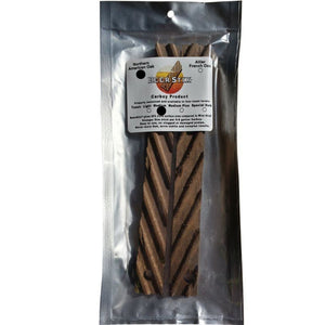 Beerstix Carboy Sticks 2 Pack / American Oak / Medium Toast Oak Barrel Alternatives