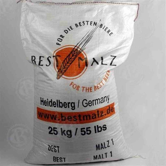 Best Malz Chit Malt 1.5-2.3L 55 Lb Bag Grain