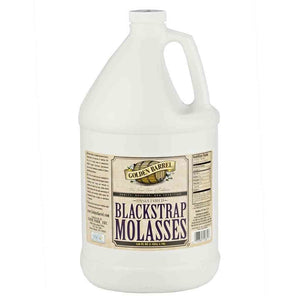 Blackstrap Unsulphured Molasses Adjuncts & Sugars
