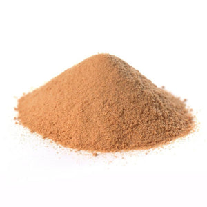 Brewtan B (Formerly Called Tanal B) 1 Oz Food Grade Additives