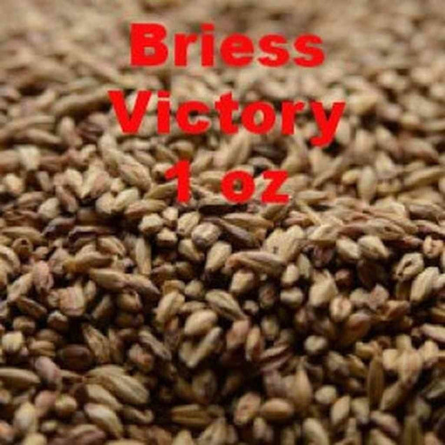 Briess Victory 28L 1 Oz Grain