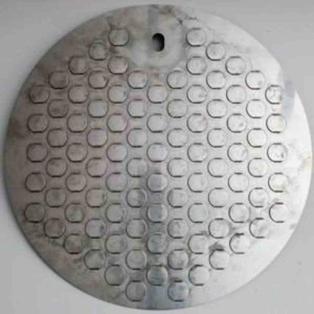 False Bottom For Boilermaker By Blichmann Engineering 7.5 Gal - G1 And G2 Compatible Blichmann Engineering