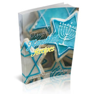 Family Hanukkah Recipes ebooks