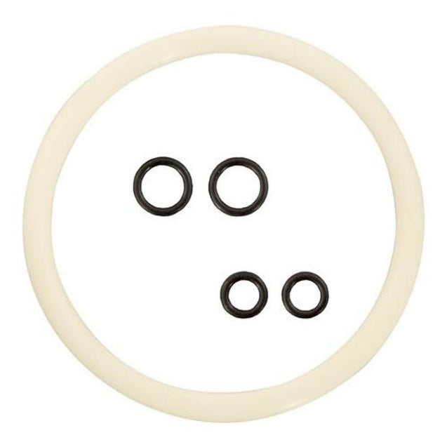 Gasket O-Ring Kit For Cornelius Kegs Kegging