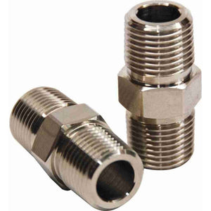 Hex Pipe Nipple 1/2 Npt By Blichmann Engineering Blichmann Engineering