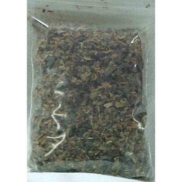 Irish Moss 1 Lb Bsg Kettle Coagulants